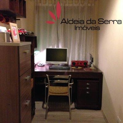 /admin/imoveis/fotos/U-9d7m0g13XStWaMebMlPqPW1q0shhu0ytR4rOHOzG0[1].jpg Aldeia da Serra Imoveis